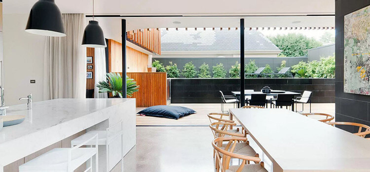guide-to-designing-a-space-you'll-love-1.jpg
