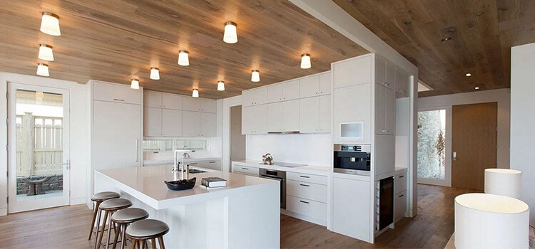 guide-to-designing-a-space-you'll-love-5.jpg