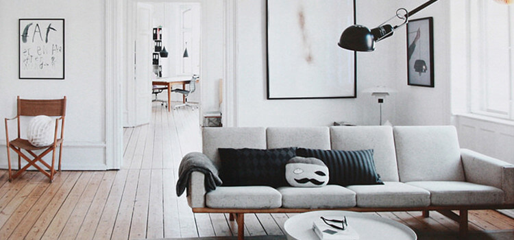 guide-to-designing-a-space-you'll-love-2.jpg