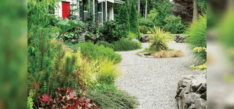 10-inspiring-garden-paths-10.png