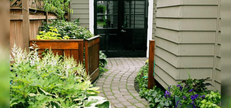 10-inspiring-garden-paths-7.png