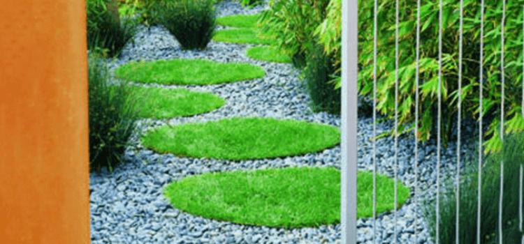 10-inspiring-garden-paths-9.png