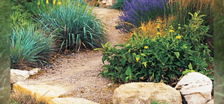 10-inspiring-garden-paths-4.png