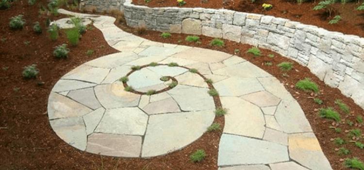 10-inspiring-garden-paths-2.png