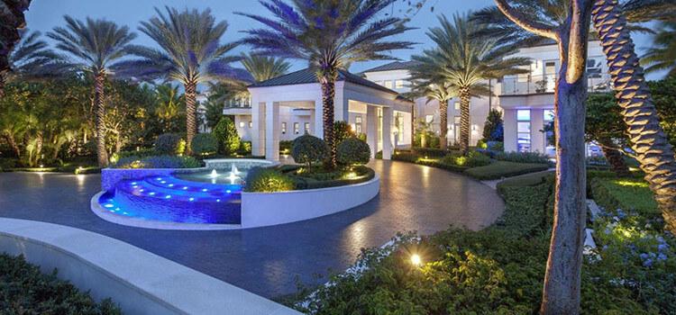 10-best-luxurious-driveway-designs-6.jpg