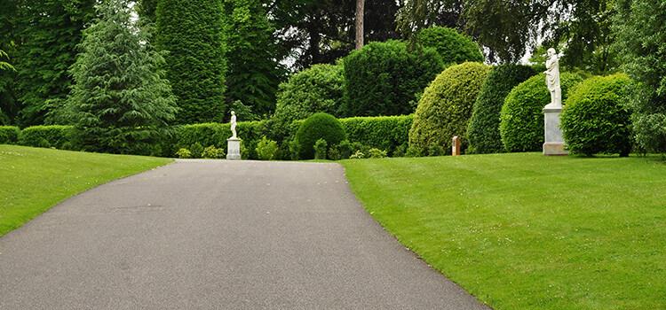 10-best-luxurious-driveway-designs-9.jpg