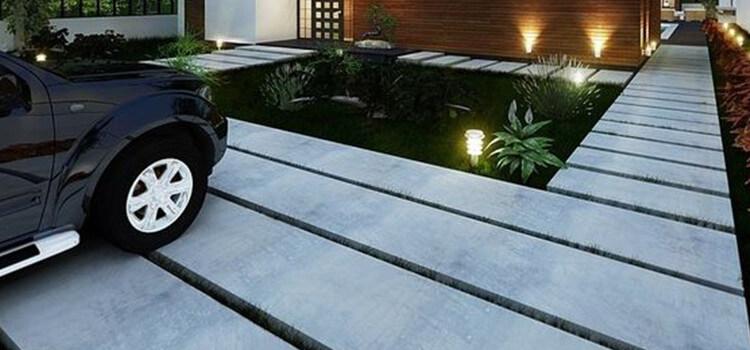 10-best-luxurious-driveway-designs-4.jpg
