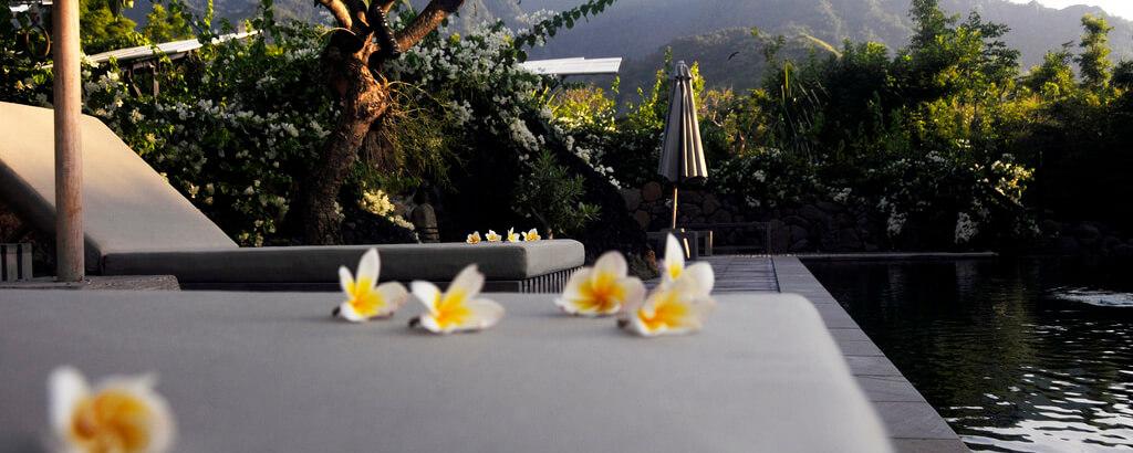 6-tips-to-create-a-Balinese-inspired-garden-1.jpg