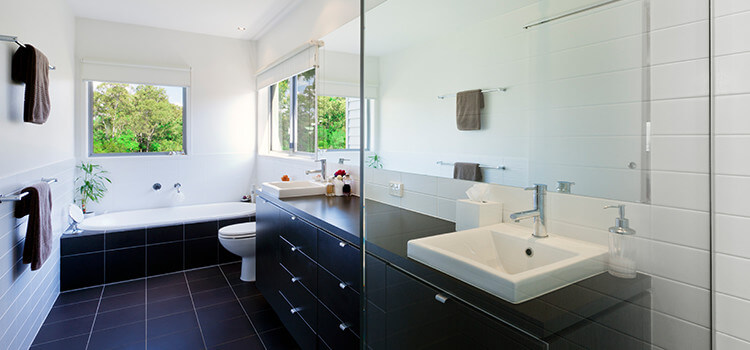 5-easy-ways-to-upgrade-your-home-1.jpg