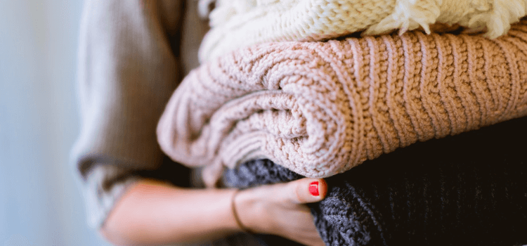 4-ways-to-organise-a-small-laundry-7.png