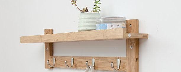 4-ways-to-organise-a-small-laundry-4.jpg