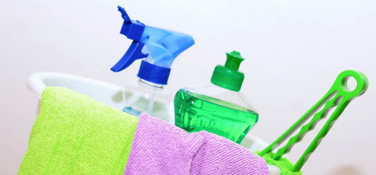 4-ways-to-organise-a-small-laundry-6.png
