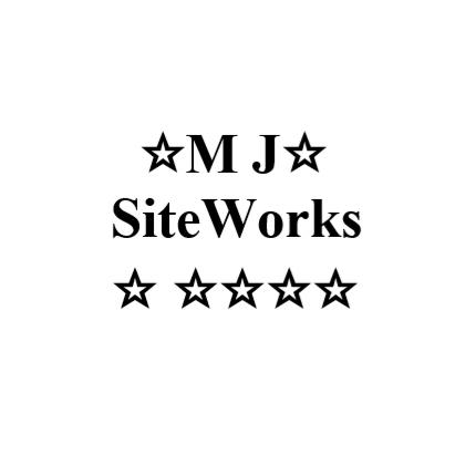 MJ Site Works
