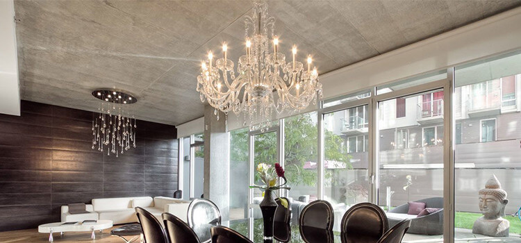 10-dazzling-chandeliers-that-will-make-your-home-shine-3.jpg