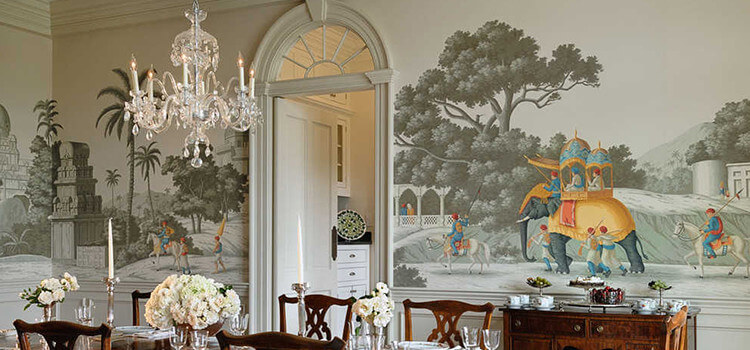 10-dazzling-chandeliers-that-will-make-your-home-shine-2.jpg