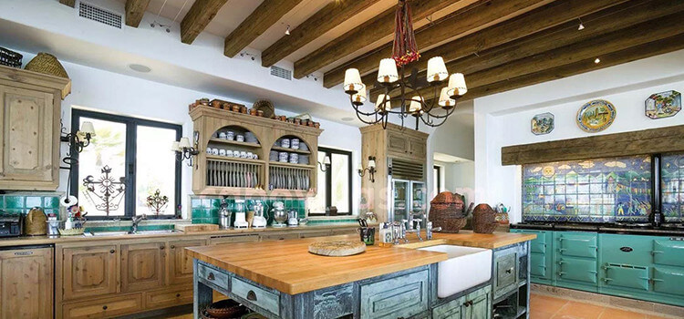 10-dazzling-chandeliers-that-will-make-your-home-shine-8.jpg