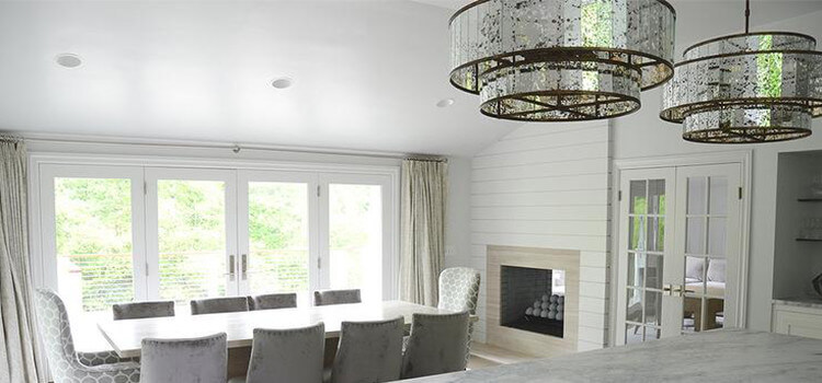 10-dazzling-chandeliers-that-will-make-your-home-shine-4.jpg