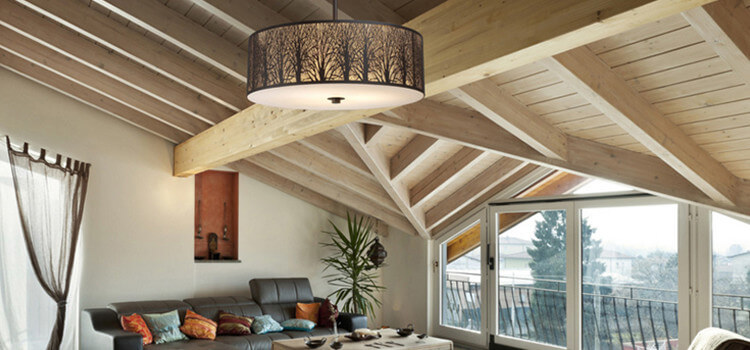 10-dazzling-chandeliers-that-will-make-your-home-shine-9.jpg