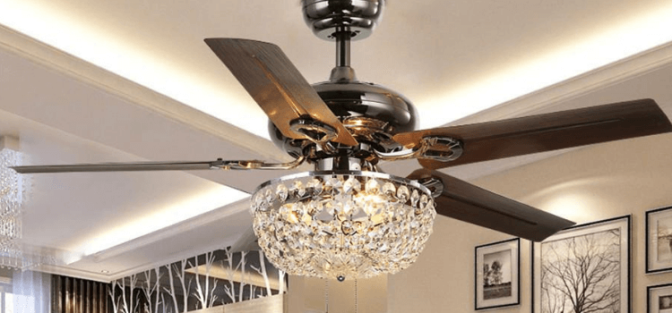 10-dazzling-chandeliers-that-will-make-your-home-shine-10.png
