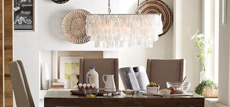 10-dazzling-chandeliers-that-will-make-your-home-shine-6.jpg