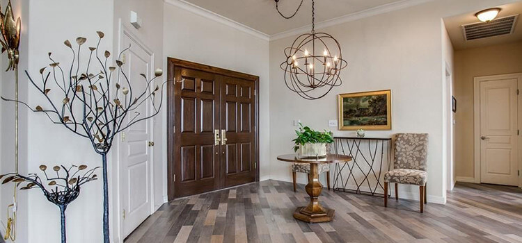 10-dazzling-chandeliers-that-will-make-your-home-shine-7.jpg