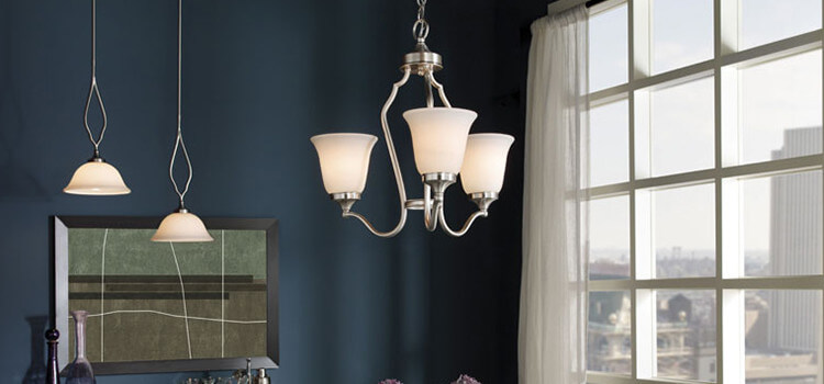 10-dazzling-chandeliers-that-will-make-your-home-shine-11.jpg