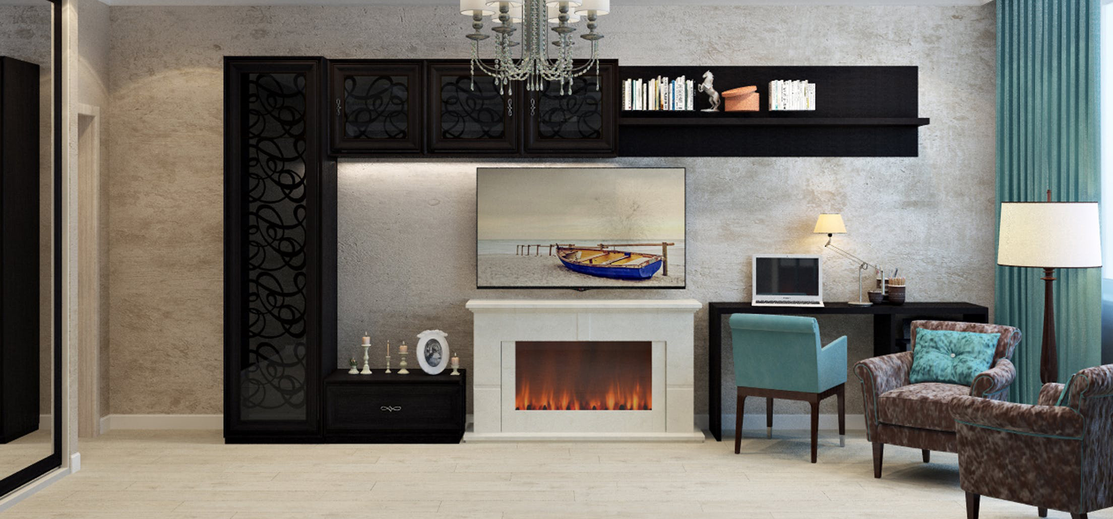 choosing-a-gas-fireplace-for-your-home-5.jpeg