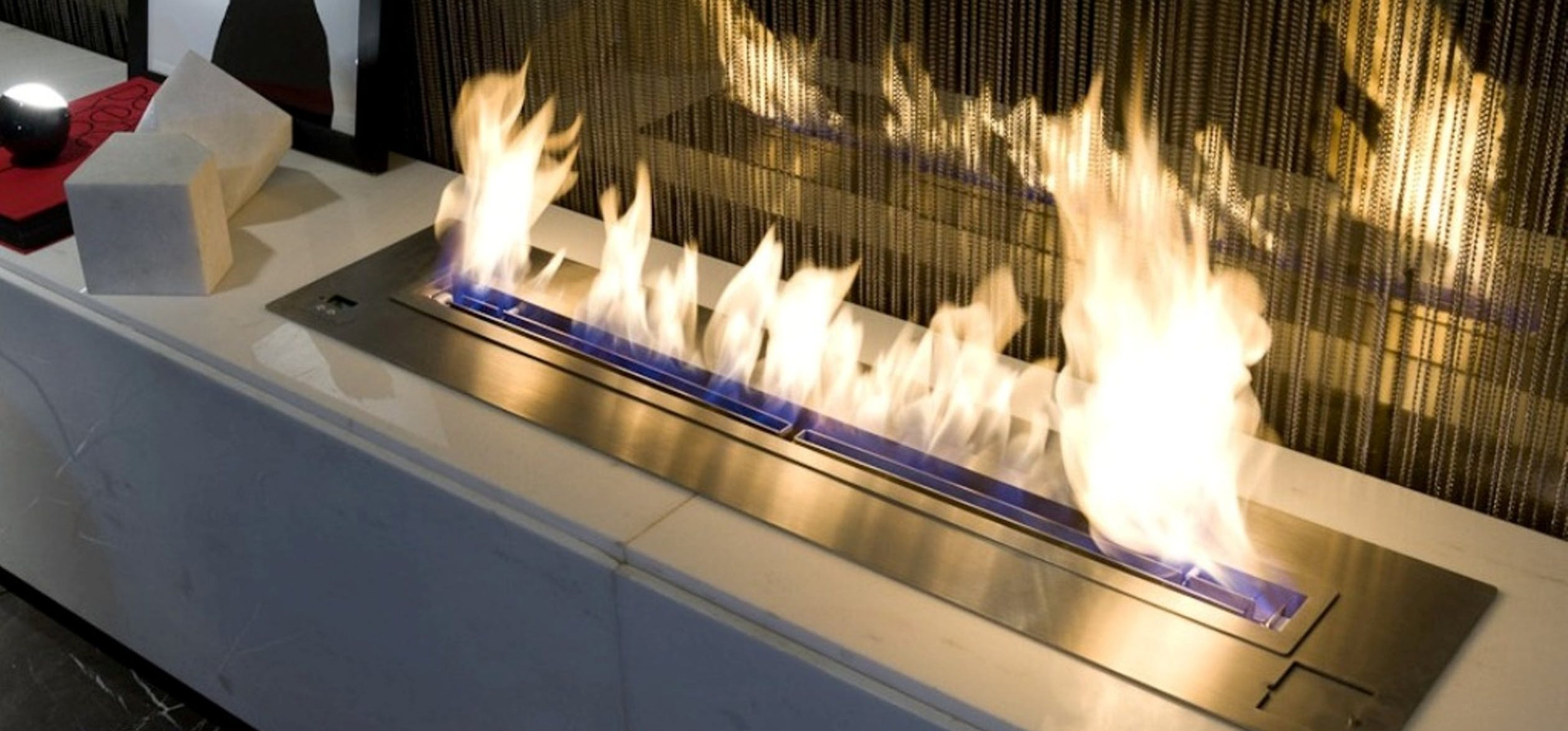 choosing-a-gas-fireplace-for-your-home-1.jpeg