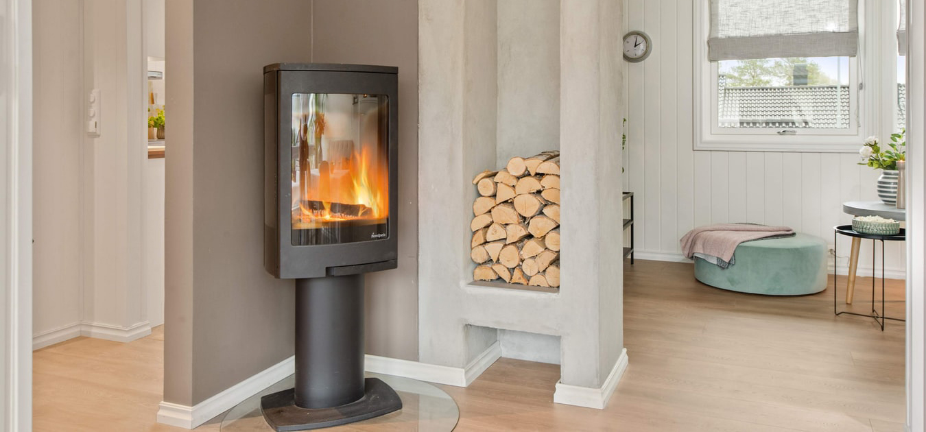 choosing-a-gas-fireplace-for-your-home-7.jpg