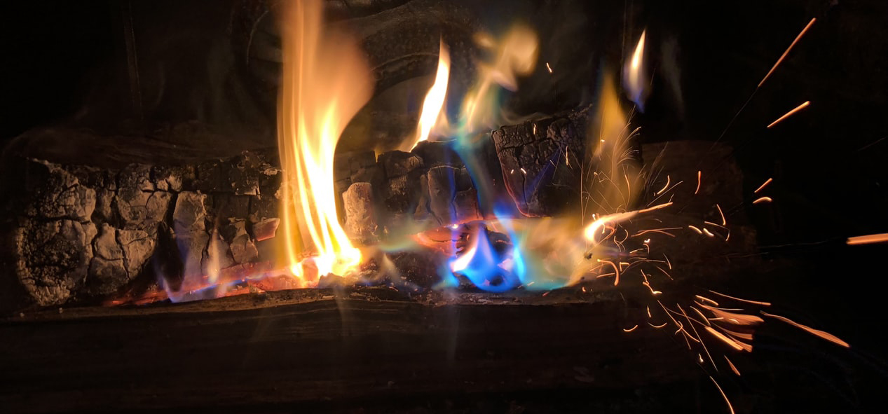 choosing-a-gas-fireplace-for-your-home-4.jpg