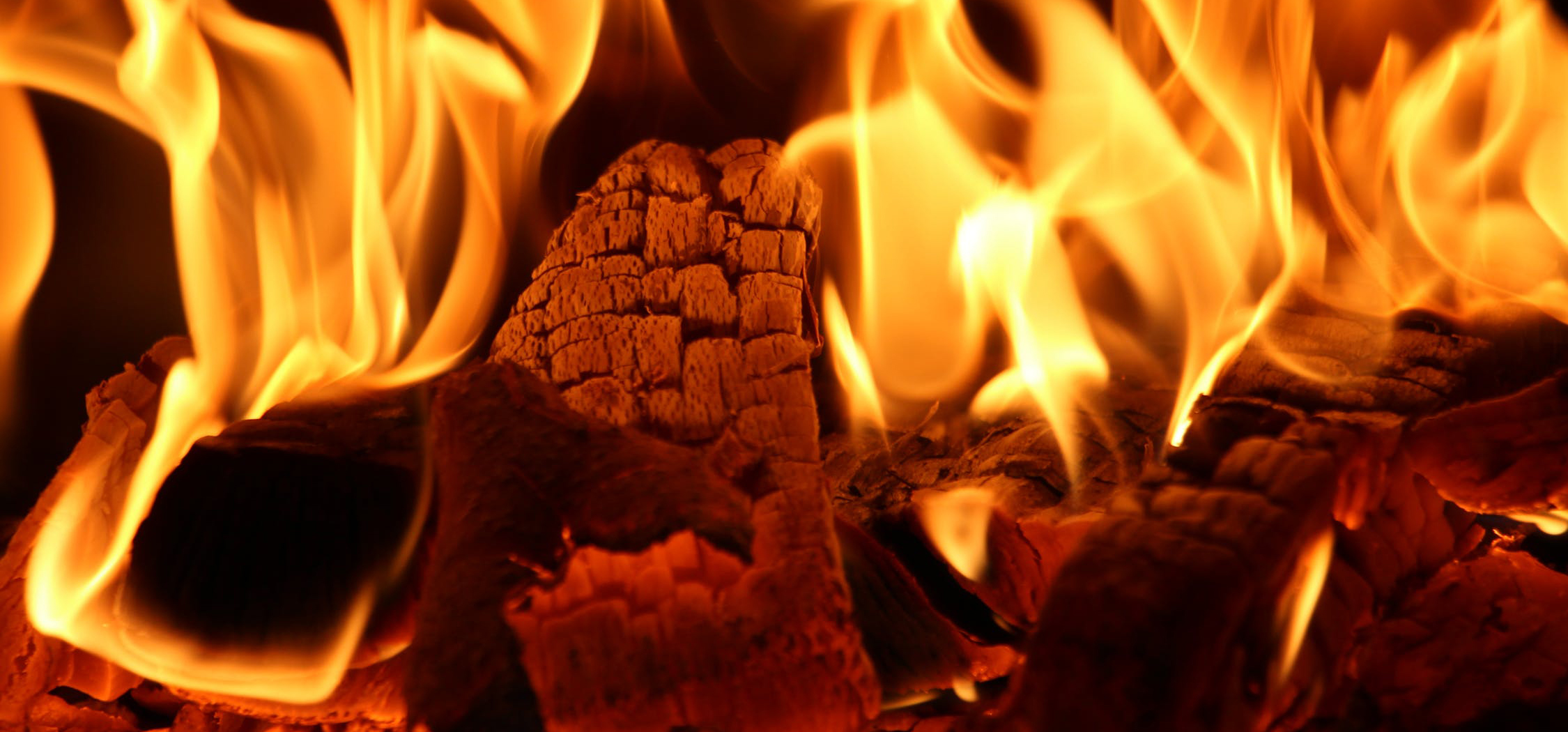 choosing-a-gas-fireplace-for-your-home-6.jpeg