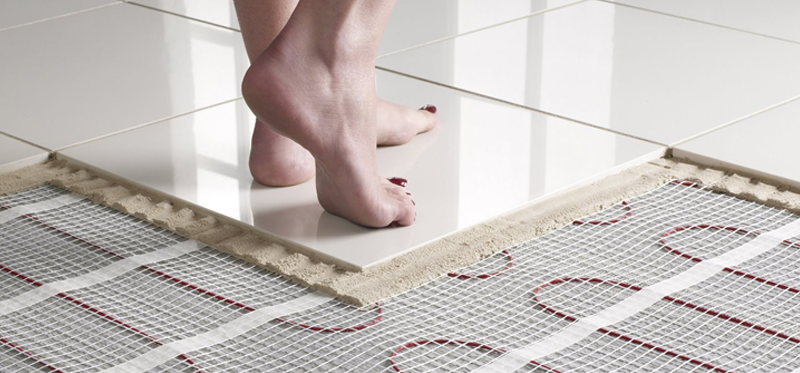 Underfloor-heating-installation-guide-1.png