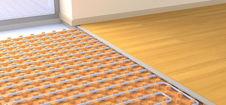 Underfloor-heating-installation-guide-4.jpg