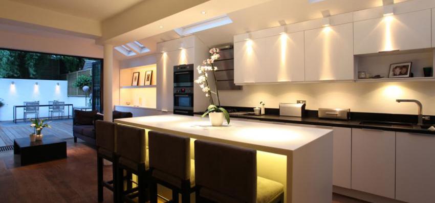 best-lighting-features-to-lighten-up-your-home-1.jpg