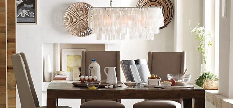 best-lighting-features-to-lighten-up-your-home-5.jpg