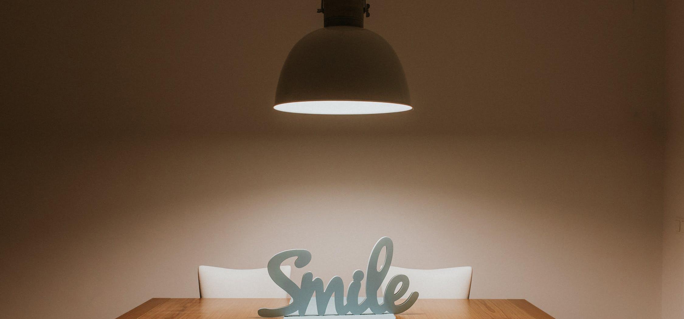 best-lighting-features-to-lighten-up-your-home-9.jpeg