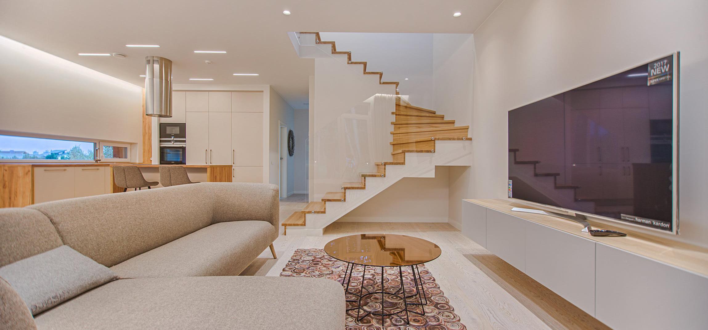 best-lighting-features-to-lighten-up-your-home-8.jpeg