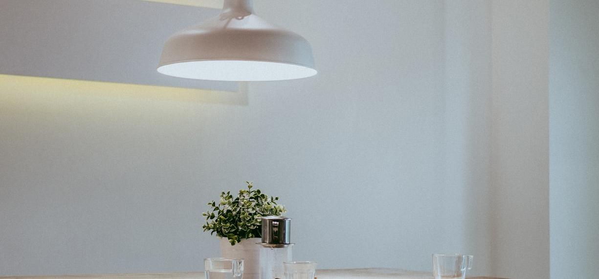 best-lighting-features-to-lighten-up-your-home-7.jpg