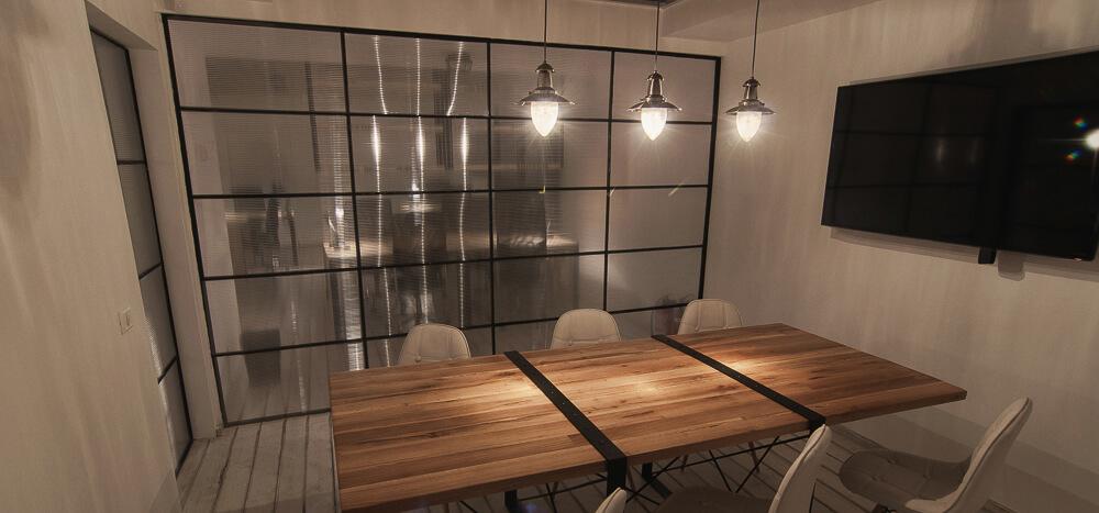 unique-statement-lighting-ideas-5.jpg