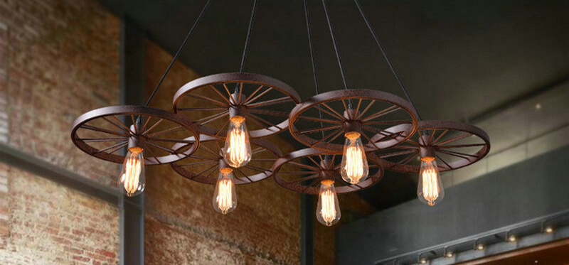 unique-statement-lighting-ideas-2.jpg