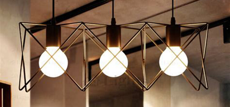 unique-statement-lighting-ideas-1.jpg