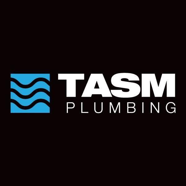 TASM Plumbing Services