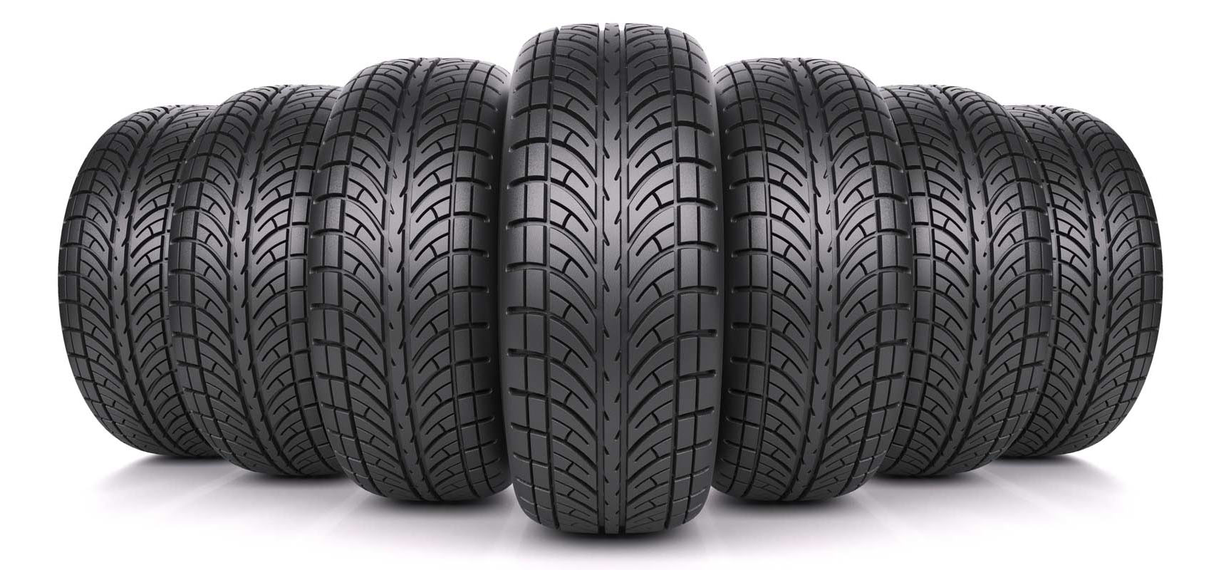 barwon-tyre-and-auto-centre-car-tyres-in-row-1920x800.jpg