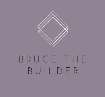 Bruce The Builder