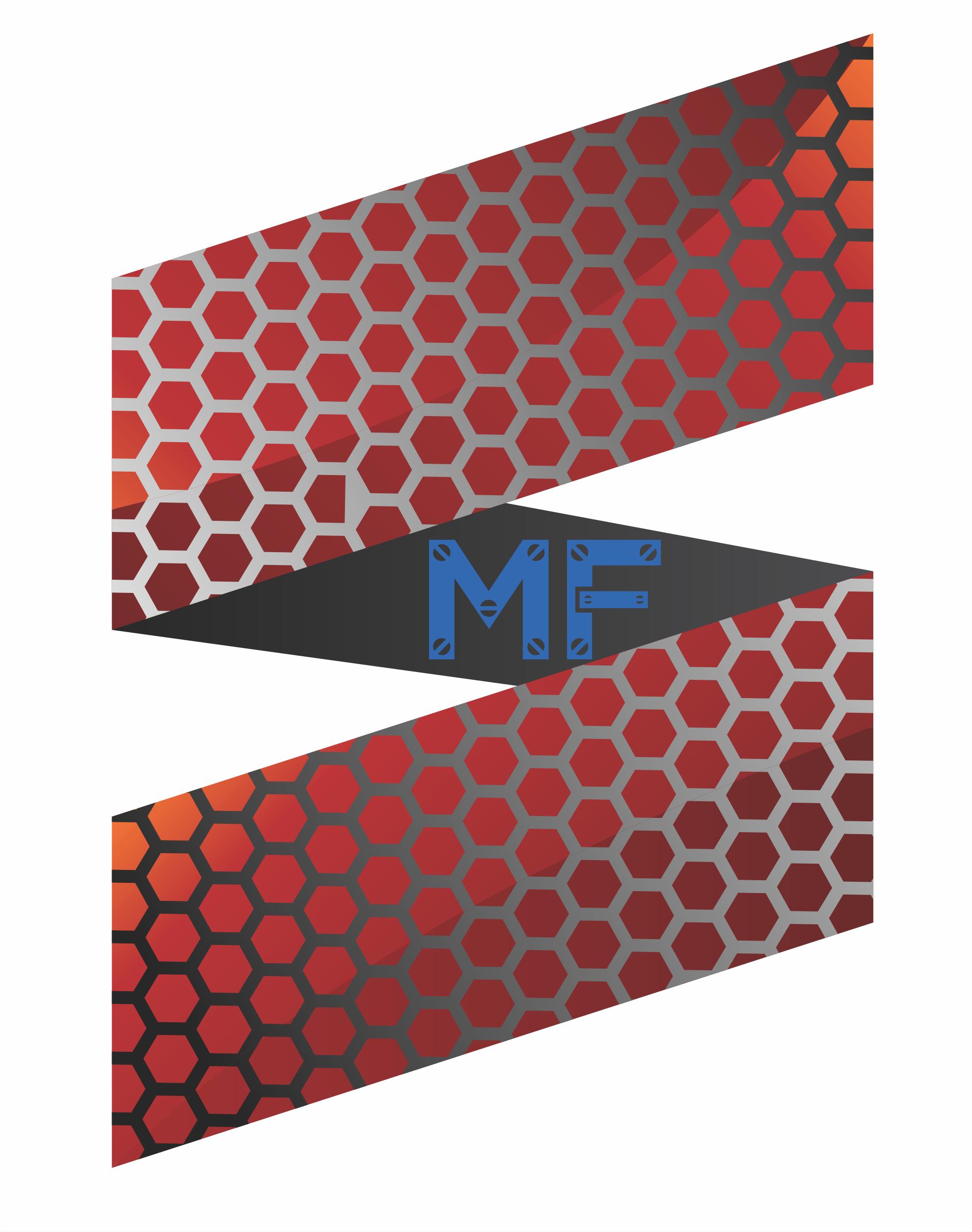 Smart Metal Fabrication