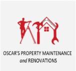Oscar's Property Maintenance and Renovations