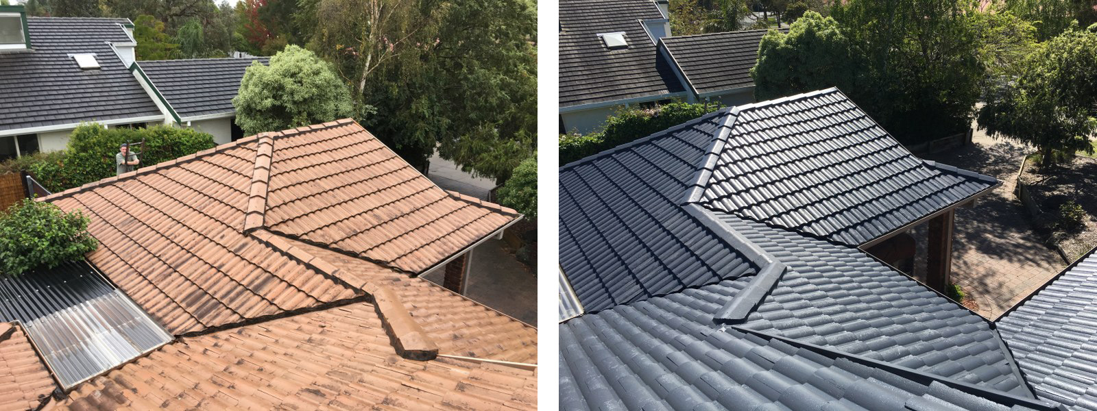 how-much-does-roof-painting-cost.jpg