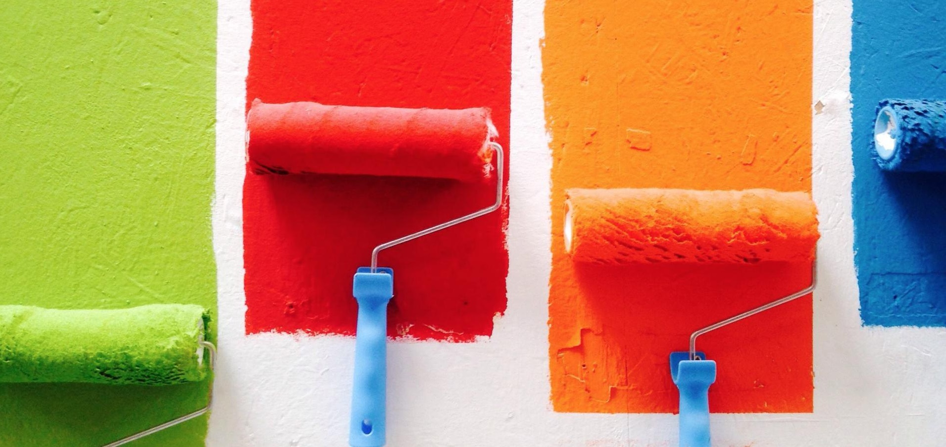 how-much-does-house-painting-cost.jpg