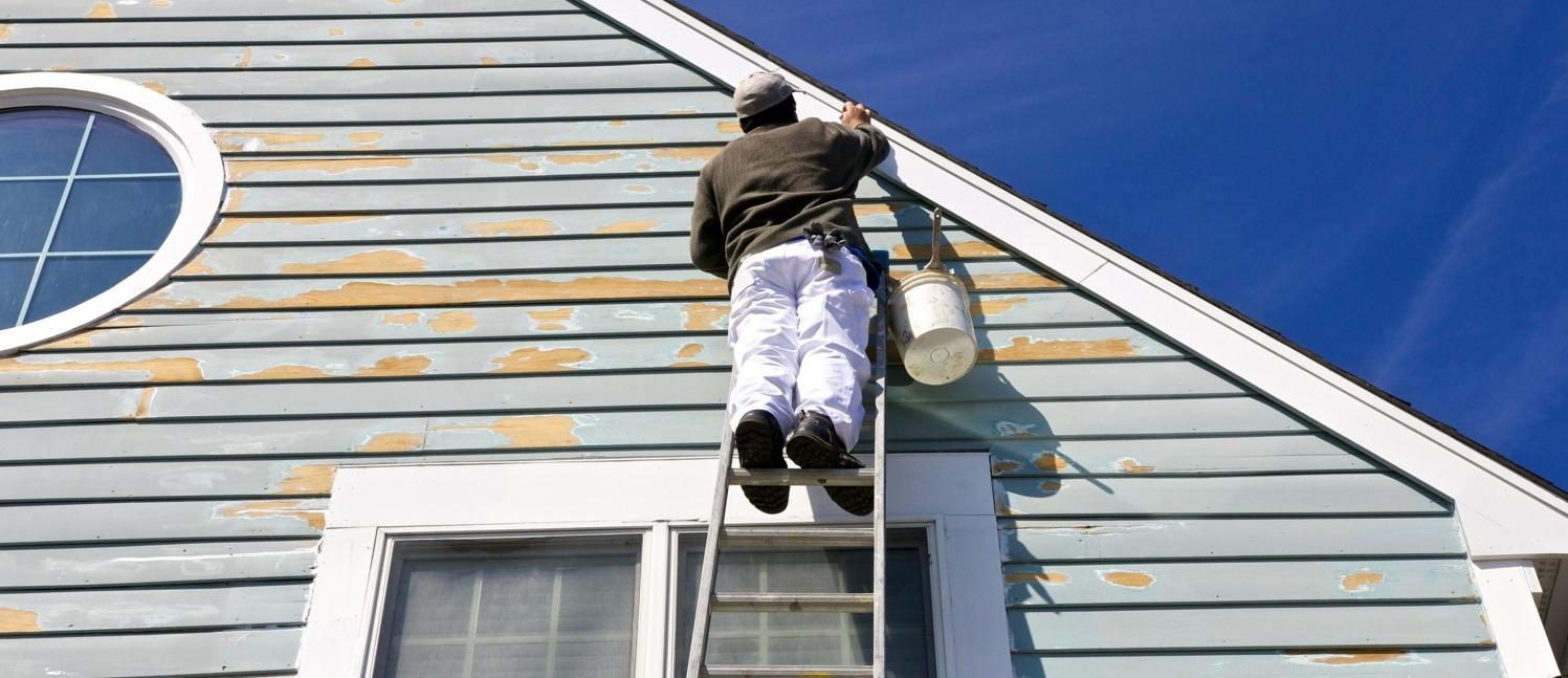 exterior-house-painter-cost.jpg