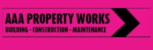 AAA Property Works